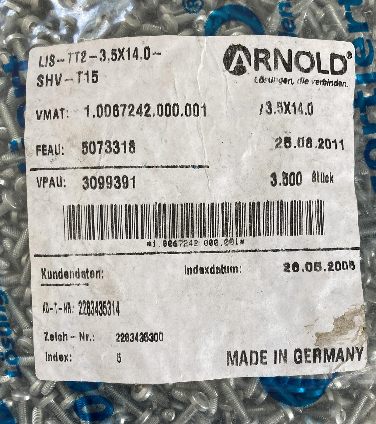 arnold-35-14