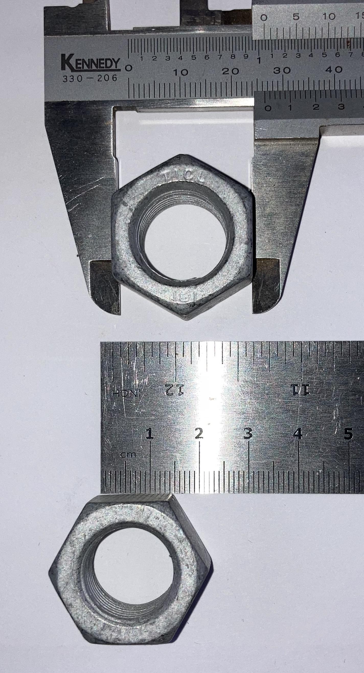 m18-nut-ticl