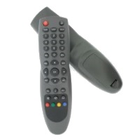 Replacement Remote Control for Red 585387