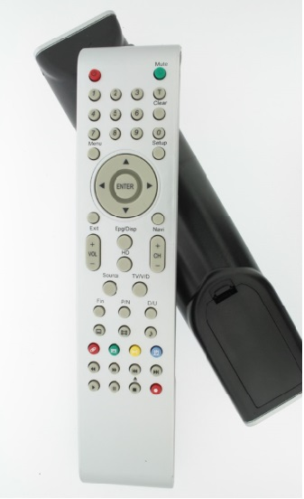 multi region remote