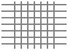 ir remote button grid