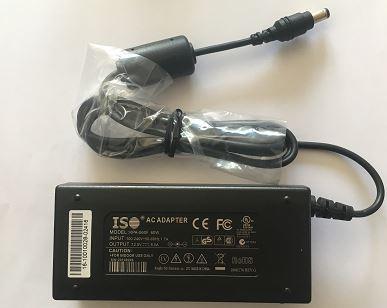 12v power pack