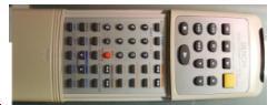 denon rc-181