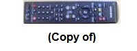 samsung 00062s-copy
