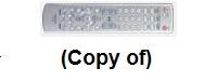 denon rc-999-copy