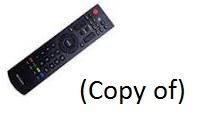 hisense en-31201a-copy