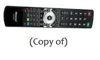 hisense er-00016-copy