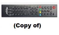 hisense er-22601a-copy