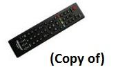 hisense er-22654hs-copy