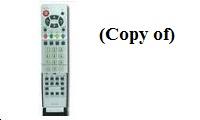 lexsor rc-u37r-copy