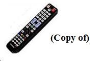 samsung aa59-00445a-copy