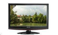 sansui tv222led