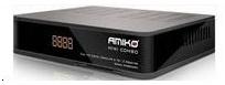 remote amiko-mini-combo