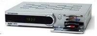 remote big-sat-dsr-7800