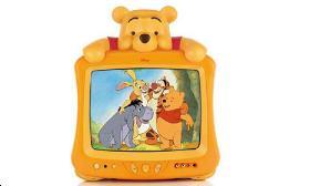 disney md20060-winnie-the-pooh