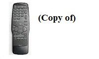goodmans 076roch710-copy
